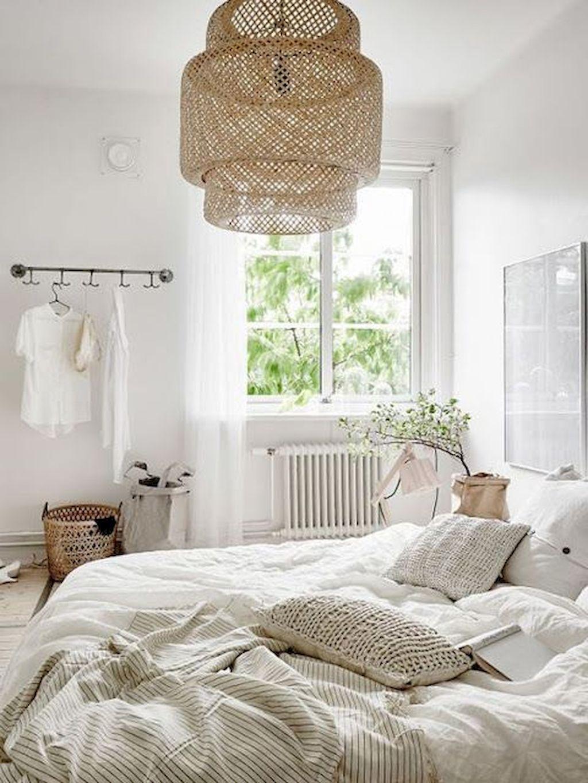 Ceiling Lamp020