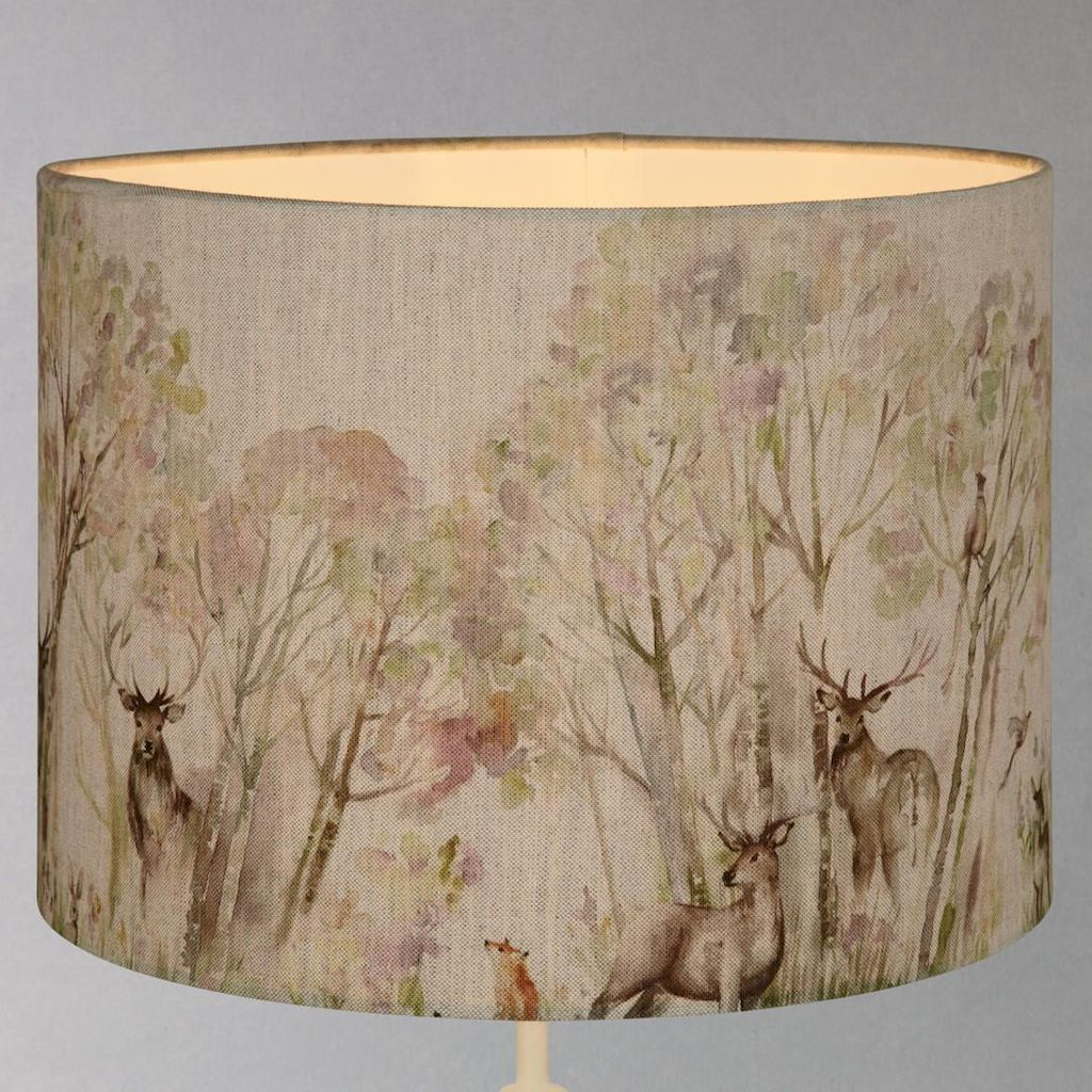 Ceiling Lamp021