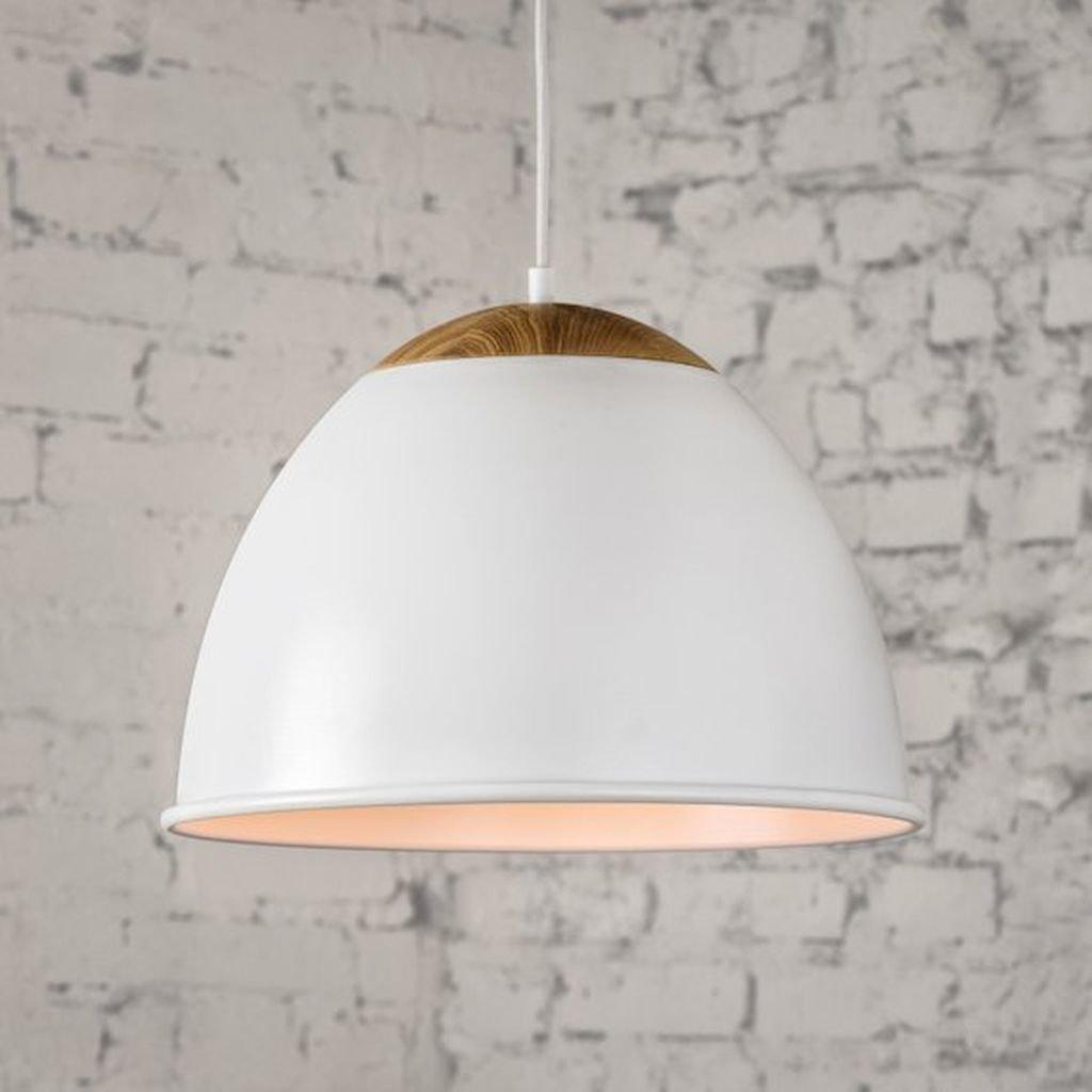 Ceiling Lamp022