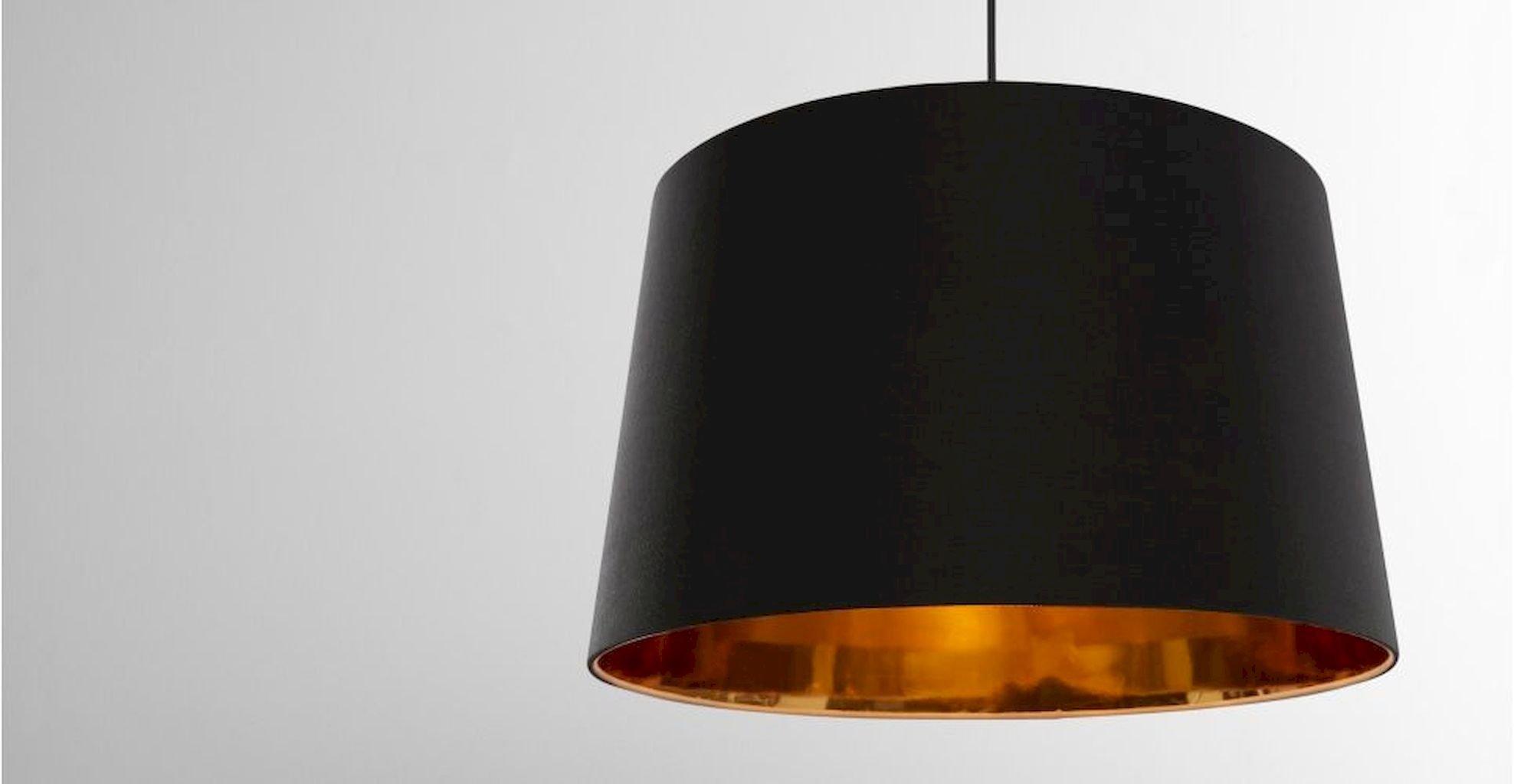 Ceiling Lamp025