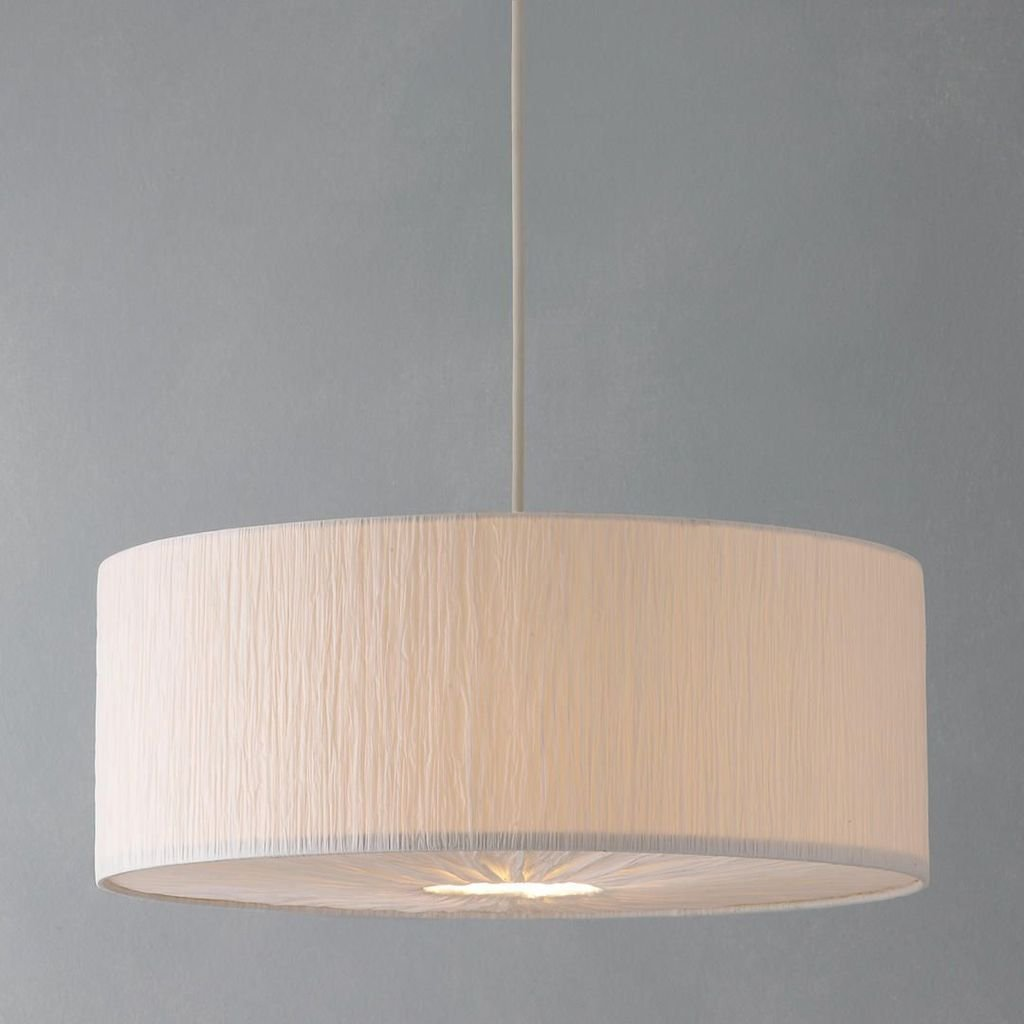 Ceiling Lamp027