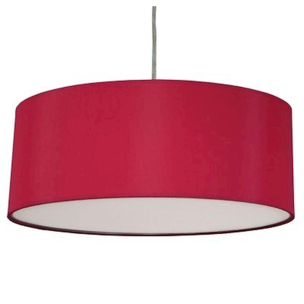 Ceiling Lamp028