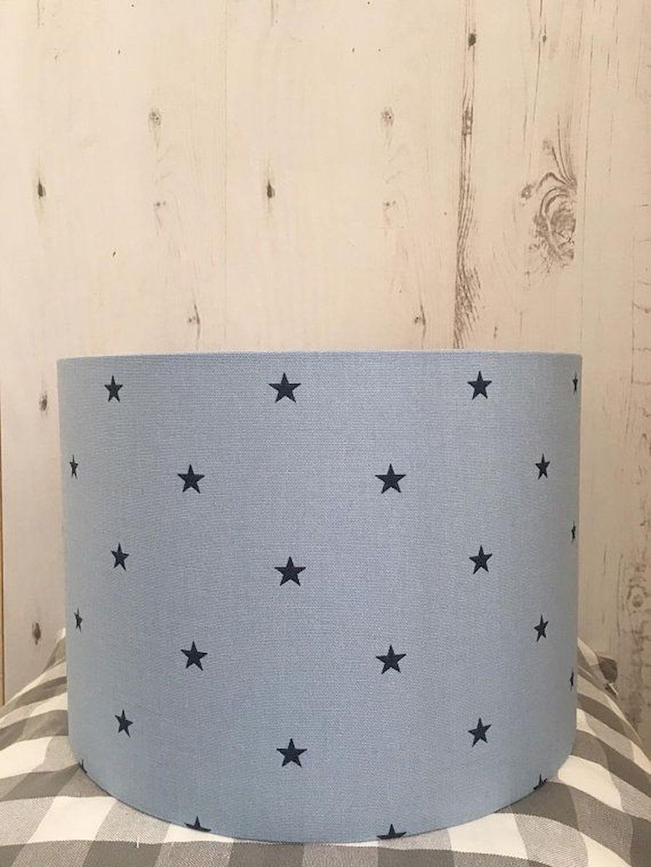 Ceiling Lamp030