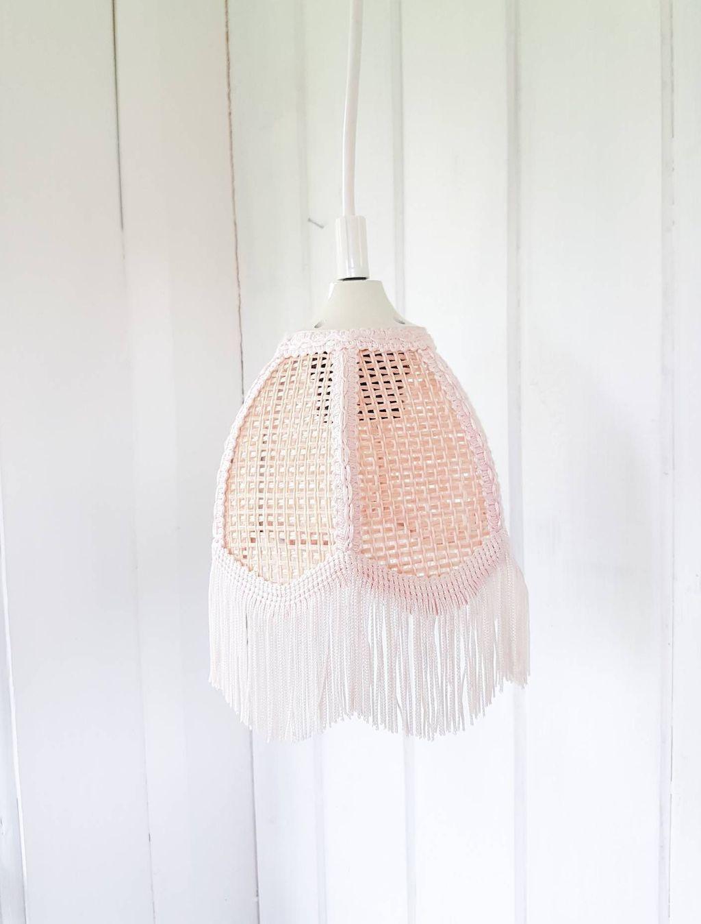 Ceiling Lamp032