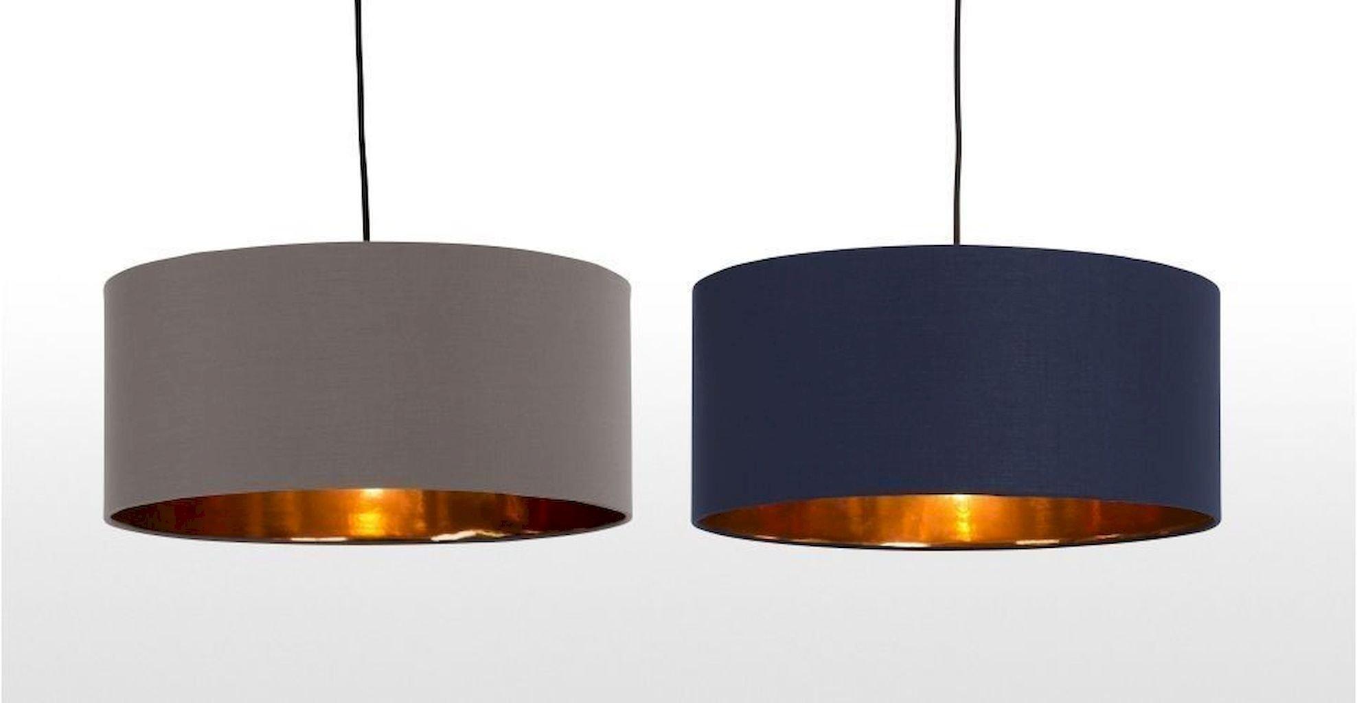 Ceiling Lamp034