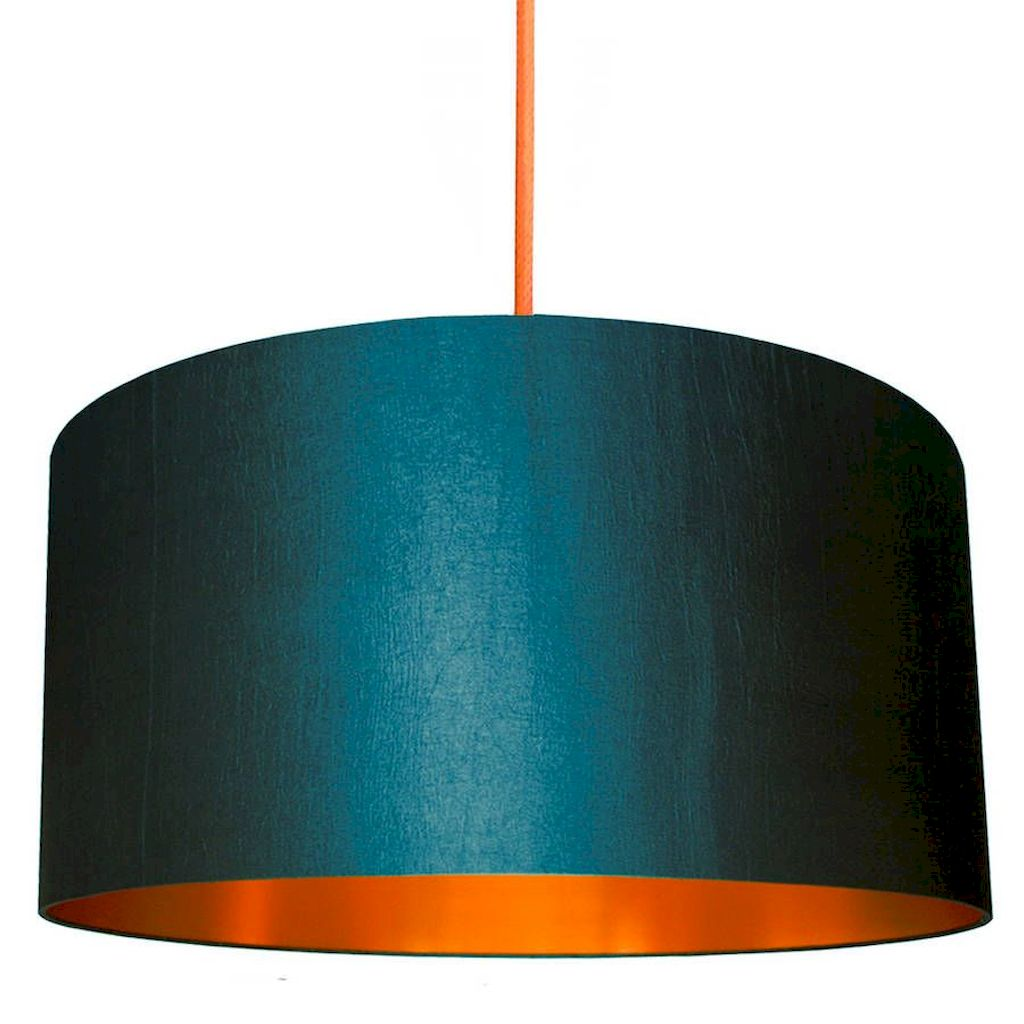 Ceiling Lamp038