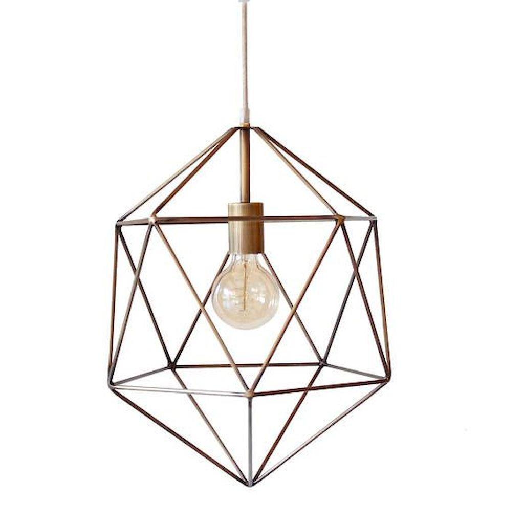 Ceiling Lamp039