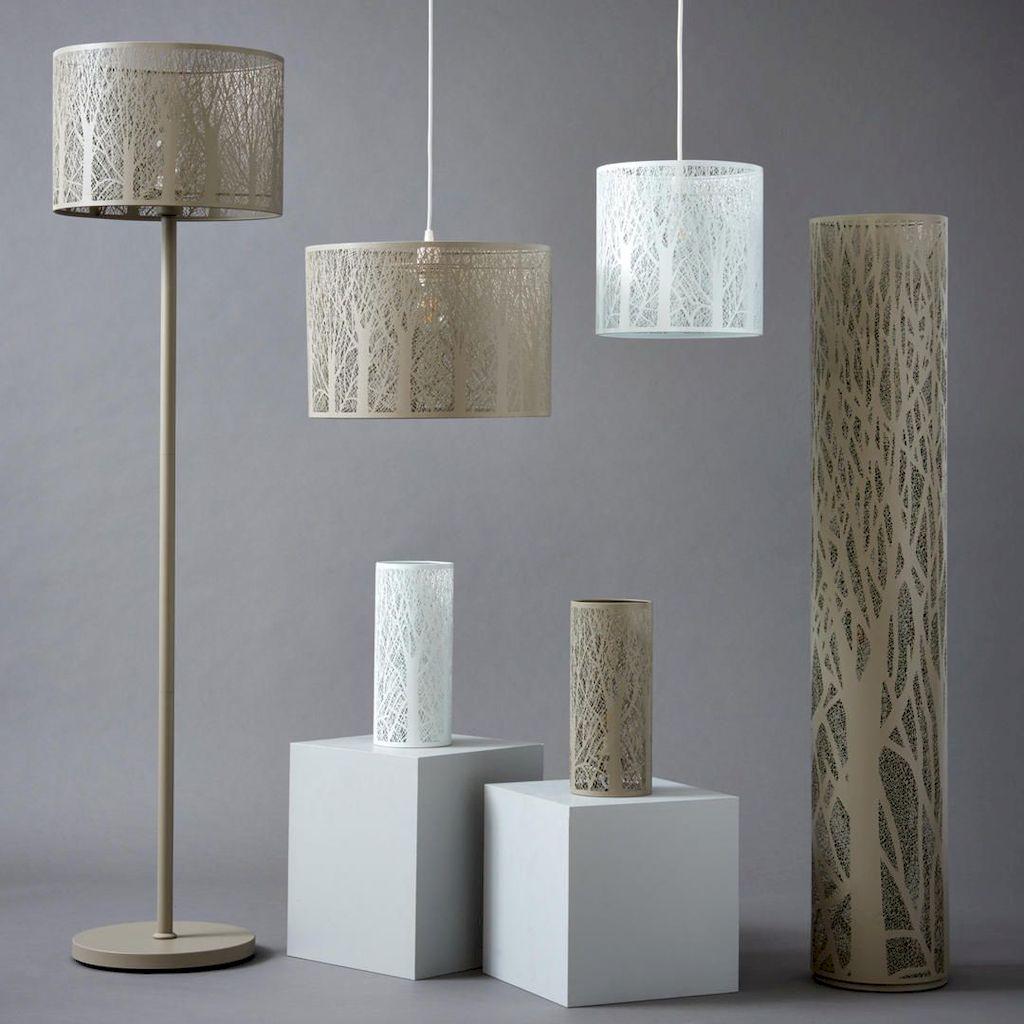 Ceiling Lamp049