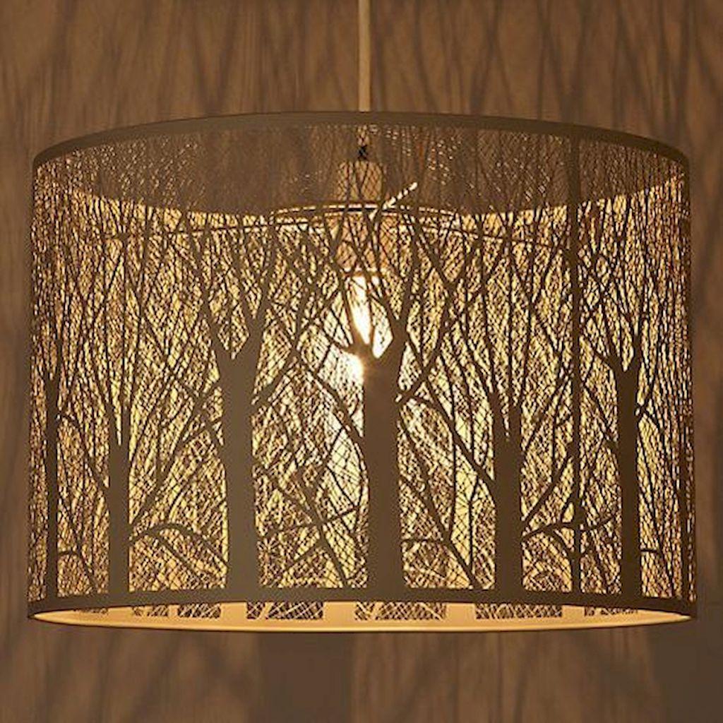 Ceiling Lamp050