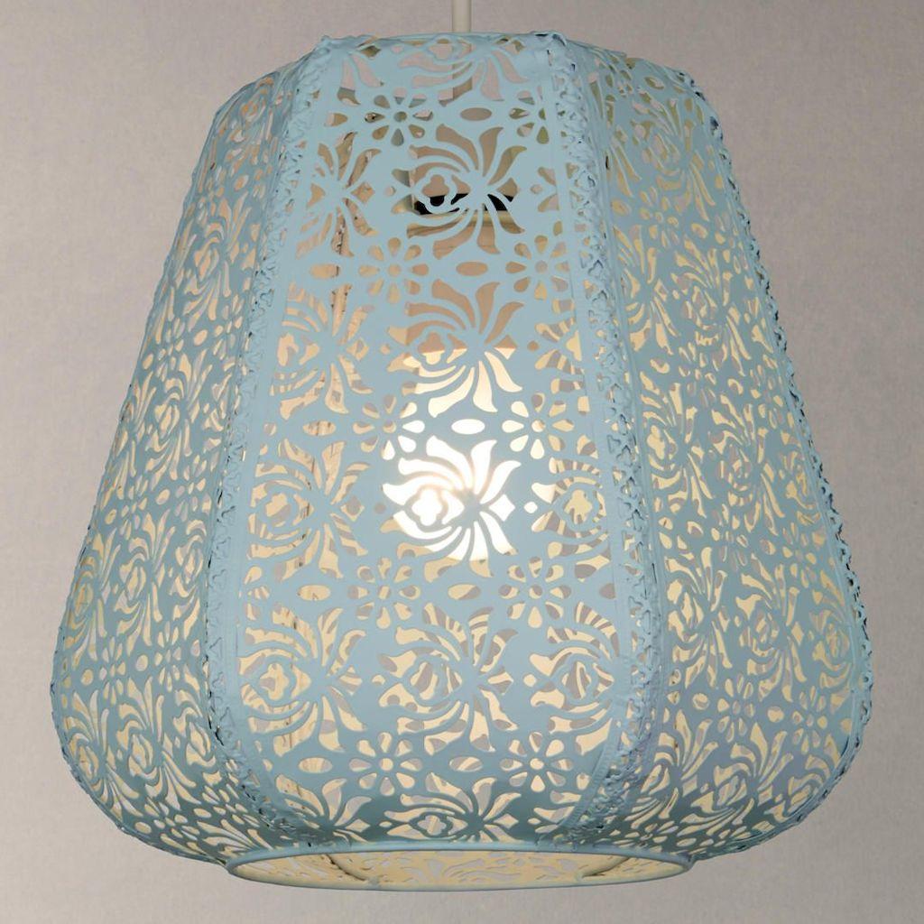 Ceiling Lamp053