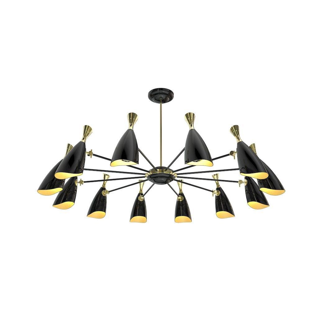 Ceiling Lamp058