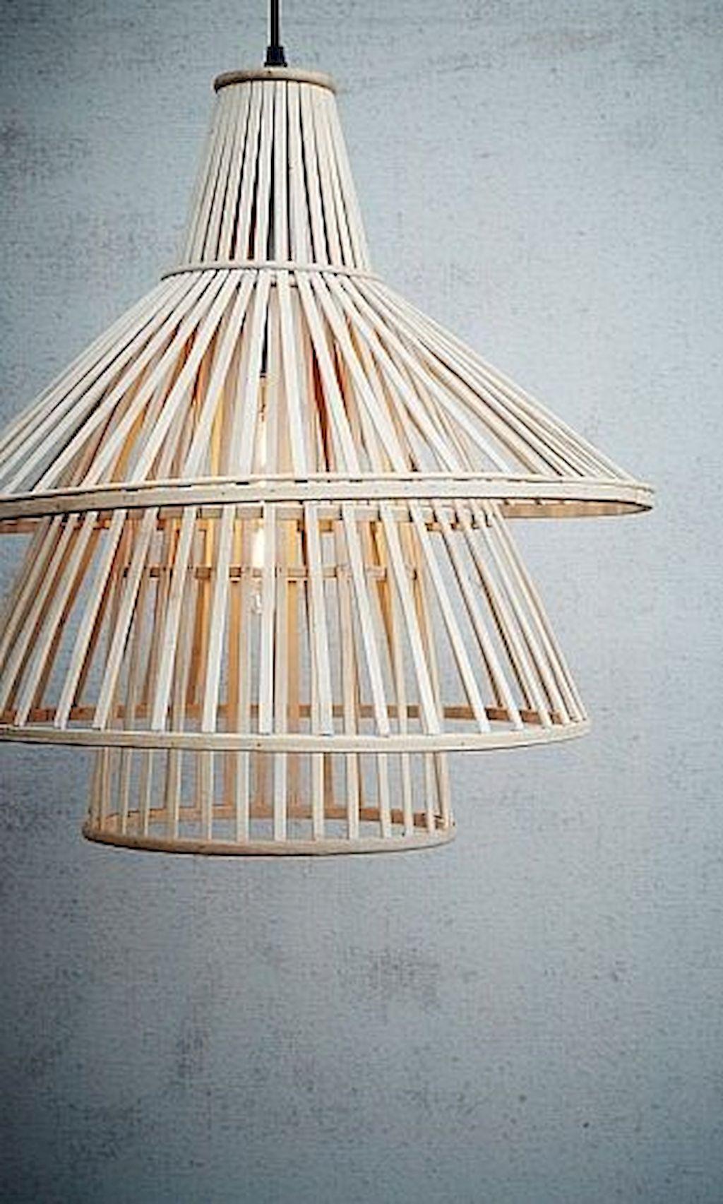 Ceiling Lamp061