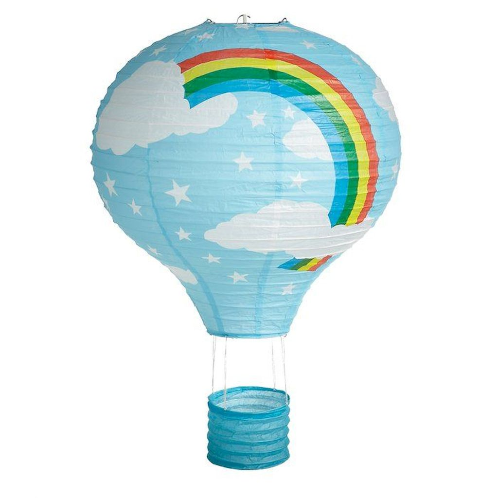 Ceiling Lamp063