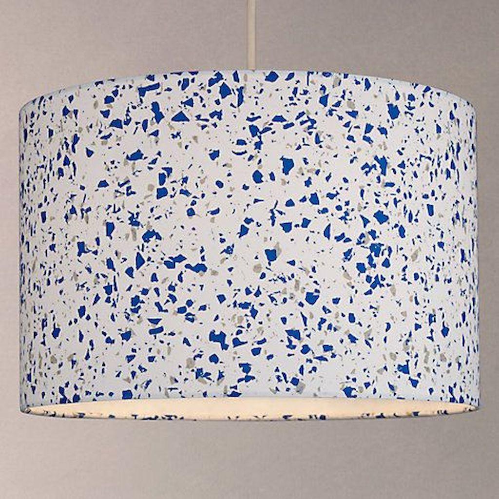 Ceiling Lamp067