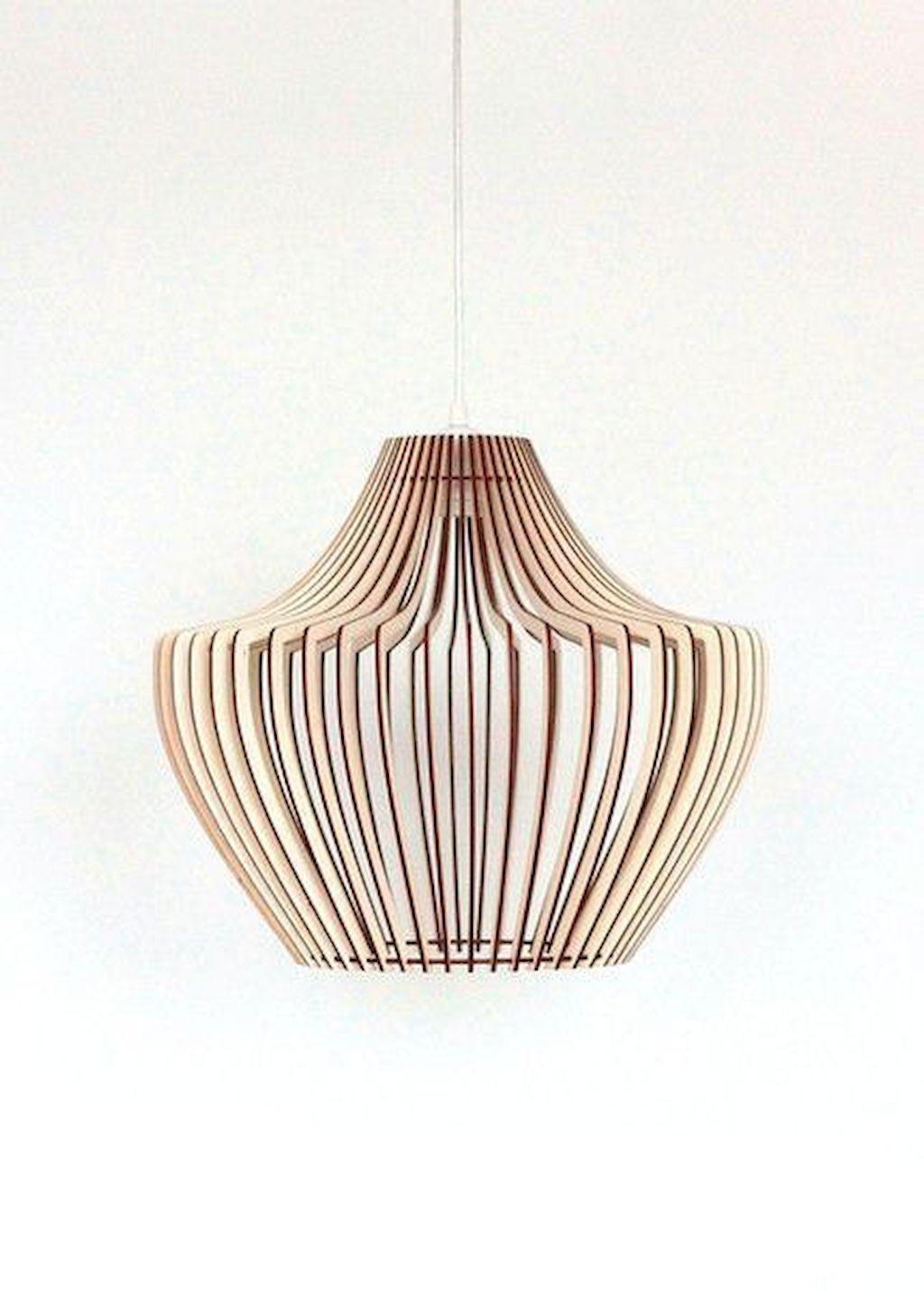 Ceiling Lamp068