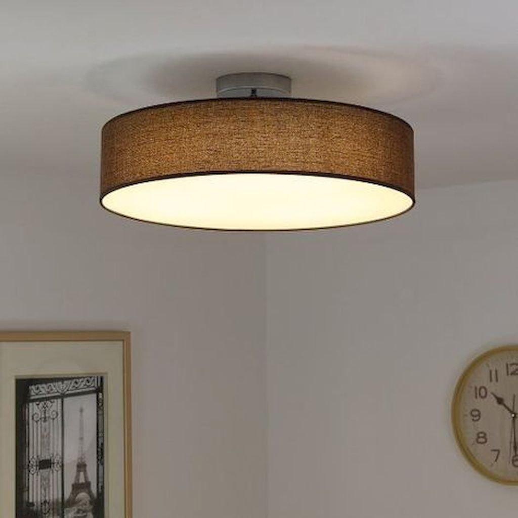 Ceiling Lamp069
