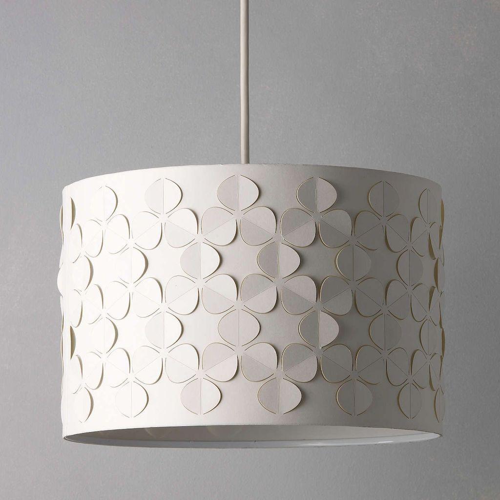 Ceiling Lamp074