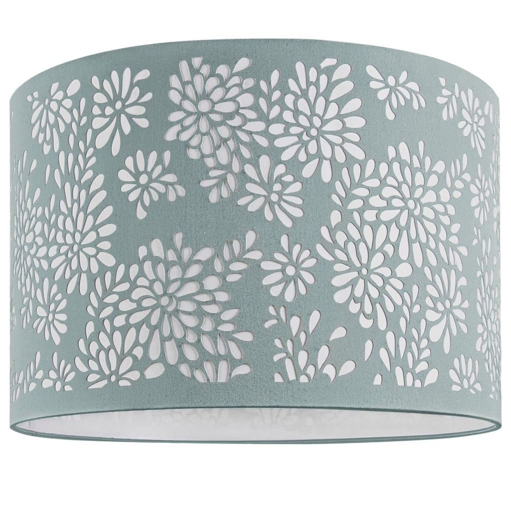 Ceiling Lamp075
