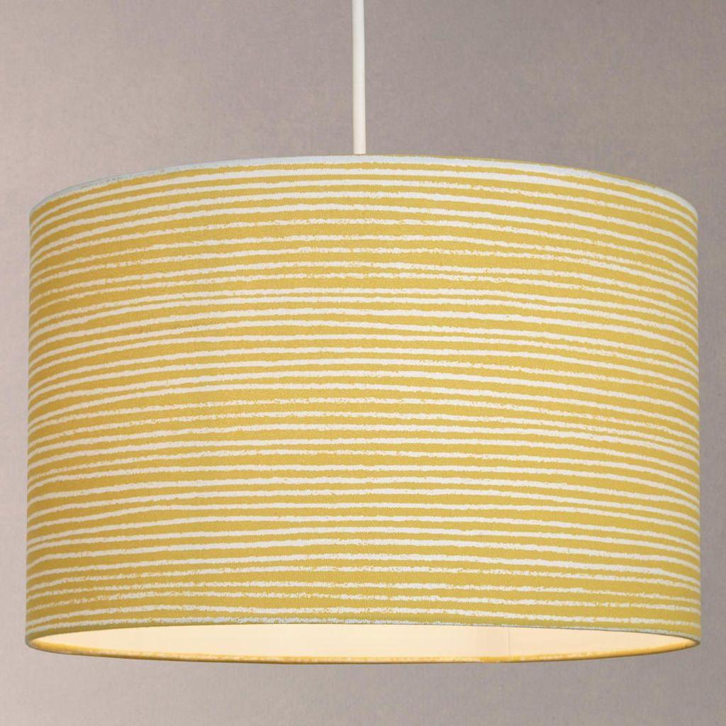 Ceiling Lamp076