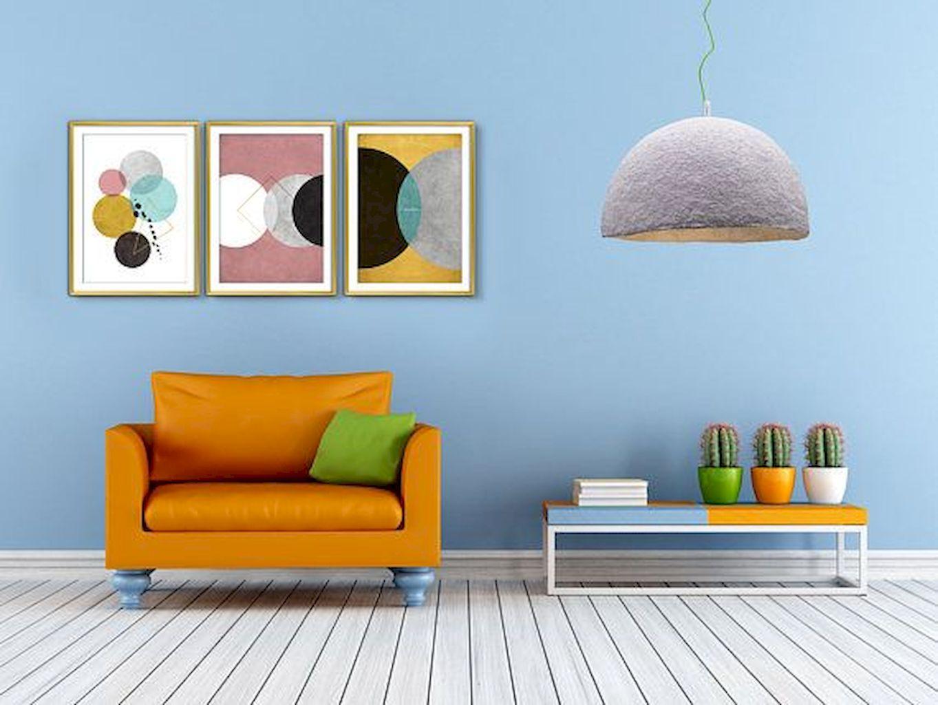 Ceiling Lamp078