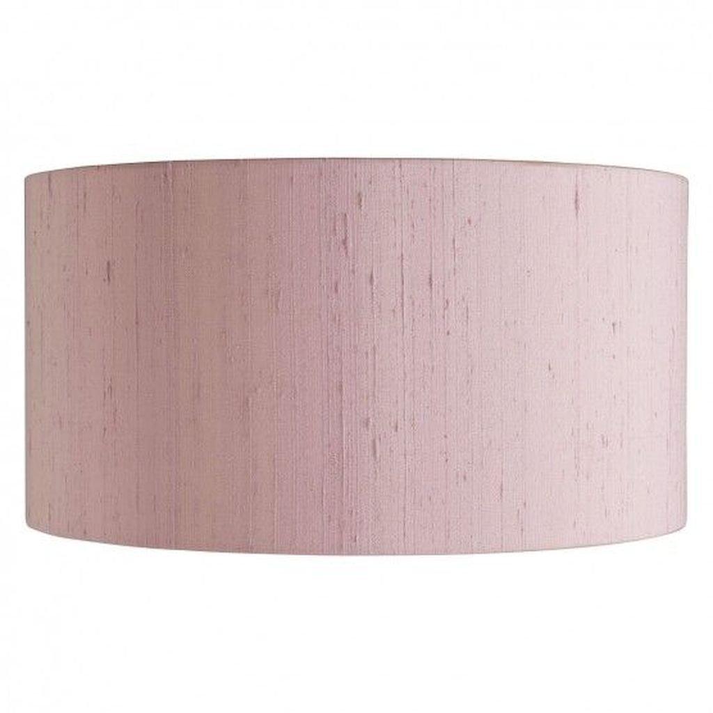 Ceiling Lamp081