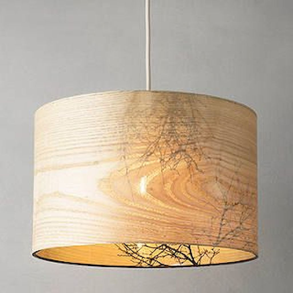 Ceiling Lamp086