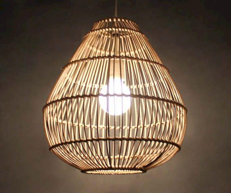 Ceiling Lamp087