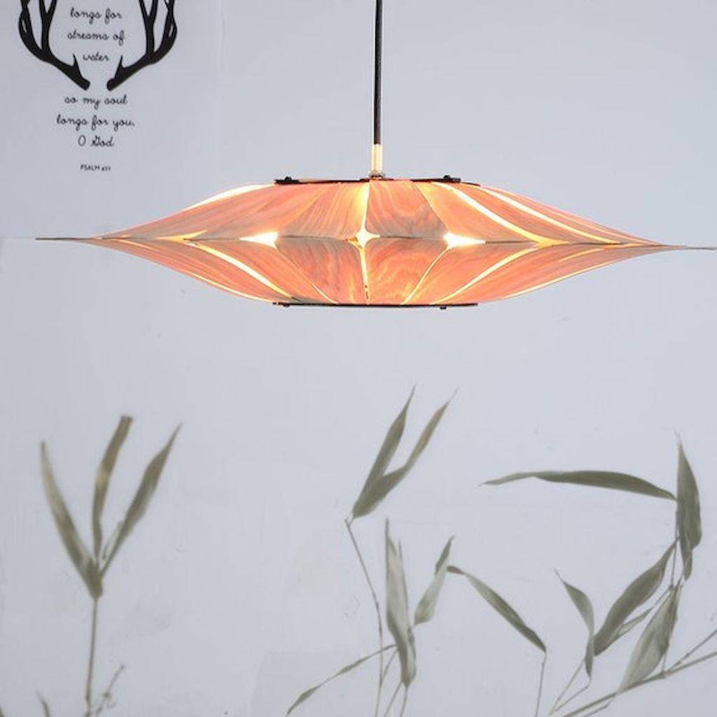 Ceiling Lamp088