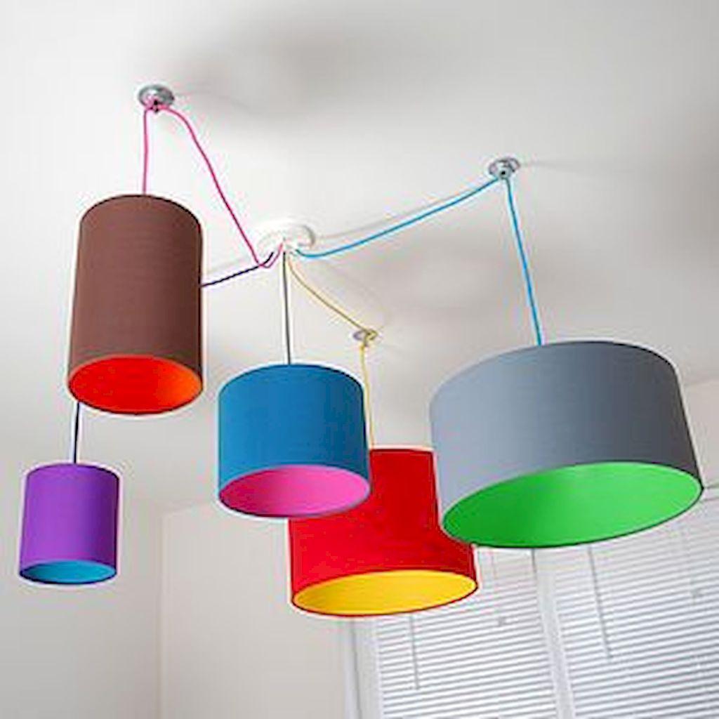 Ceiling Lamp089