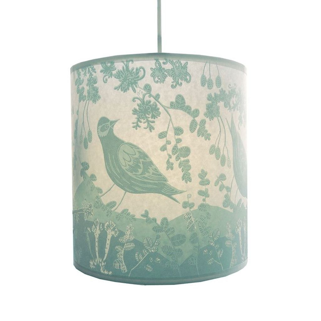 Ceiling Lamp091