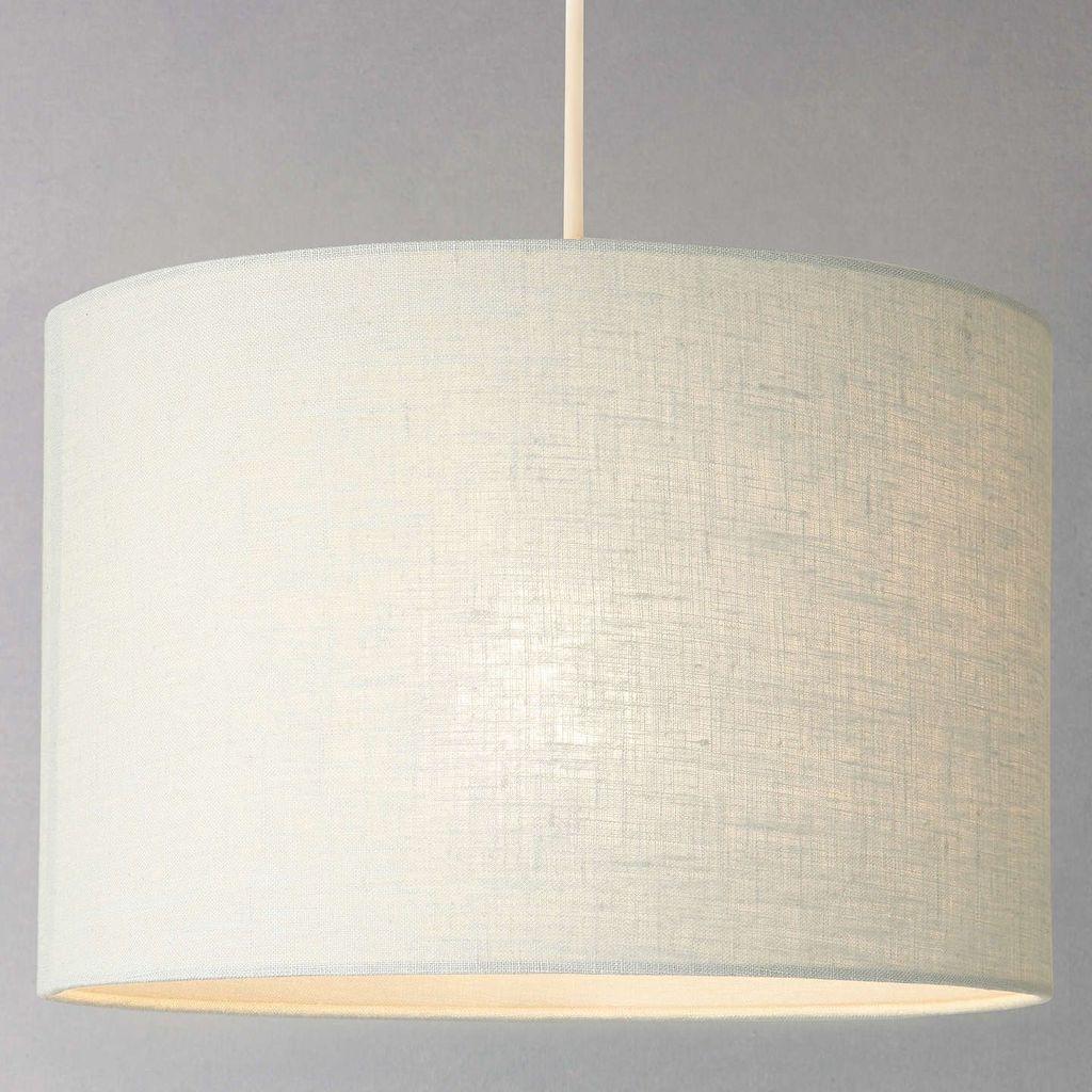 Ceiling Lamp093
