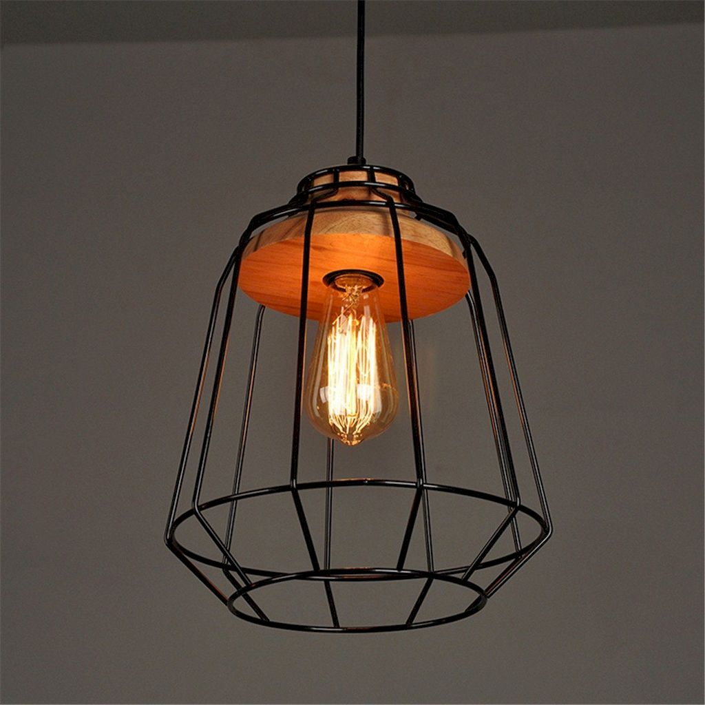 Ceiling Lamp095