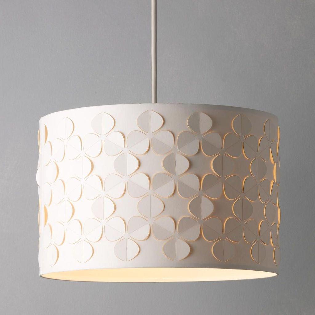 Ceiling Lamp096