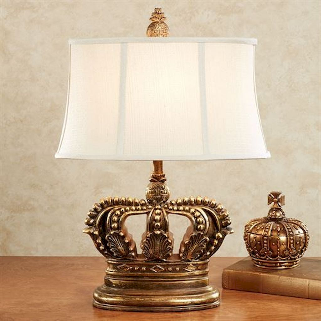 Ceiling Lamp097