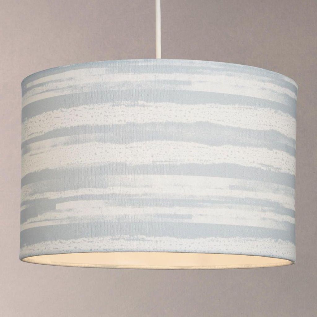 Ceiling Lamp103