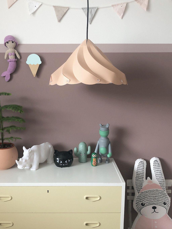 Ceiling Lamp106