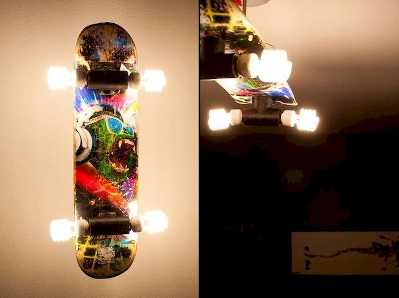 Ceiling Lamp110