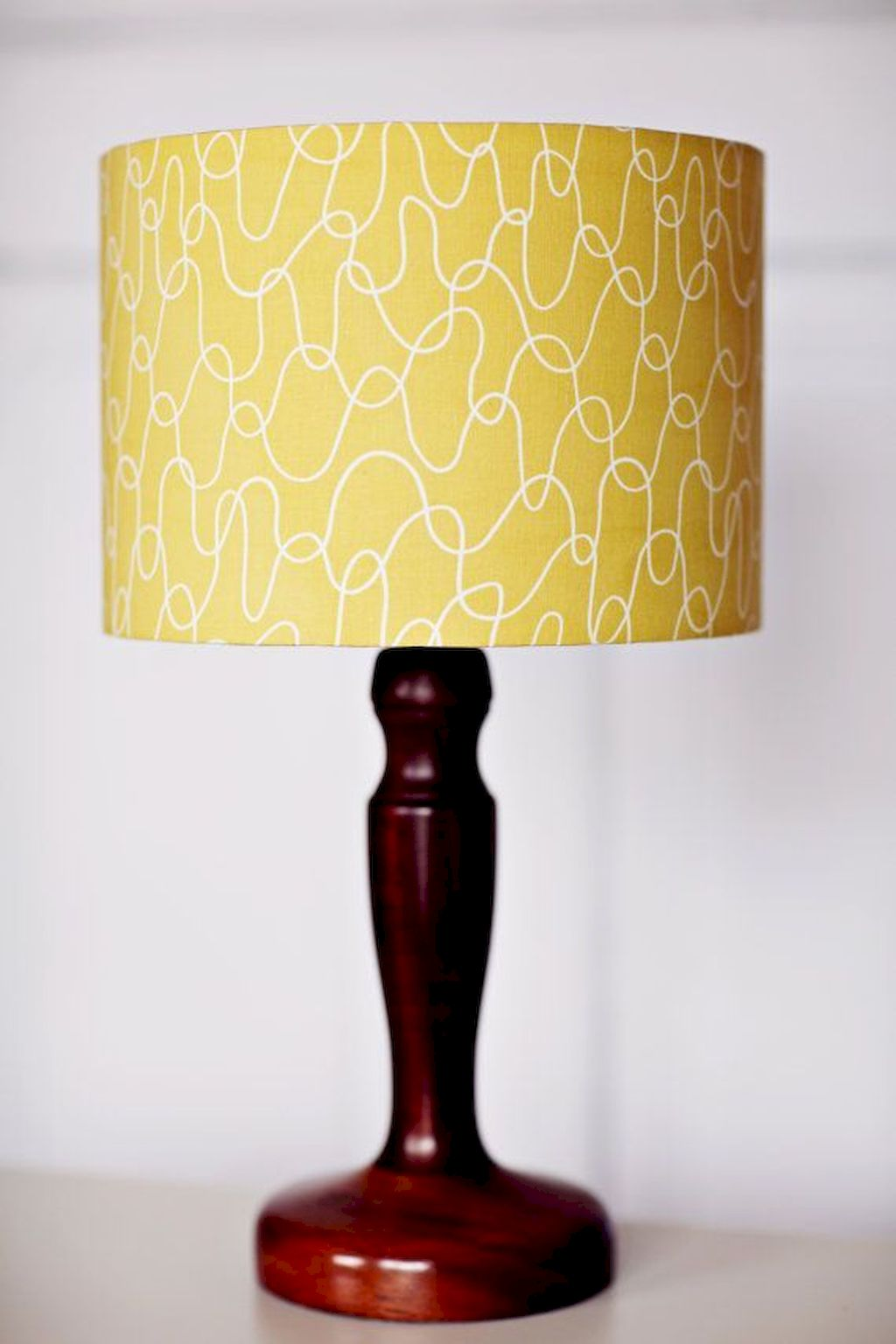 Ceiling Lamp112