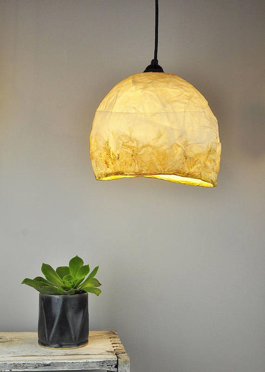 Ceiling Lamp115