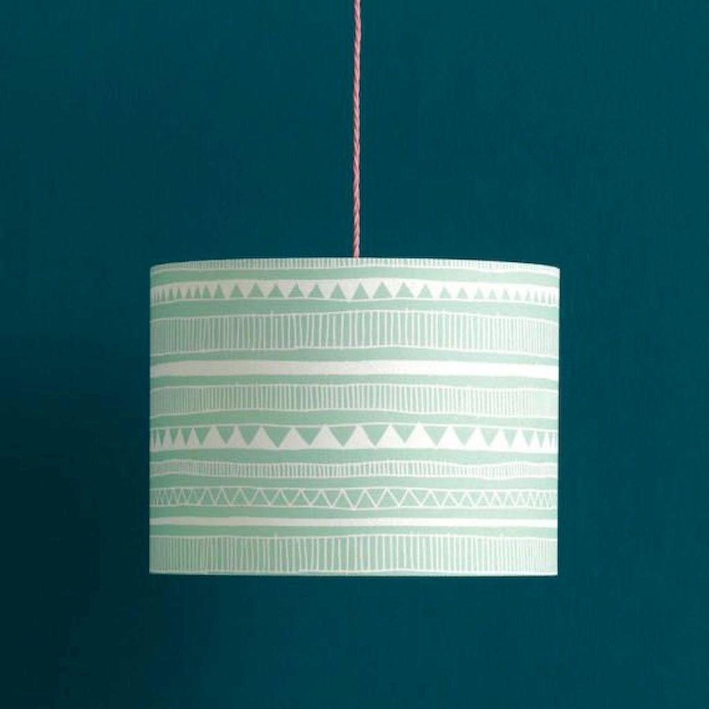 Ceiling Lamp117