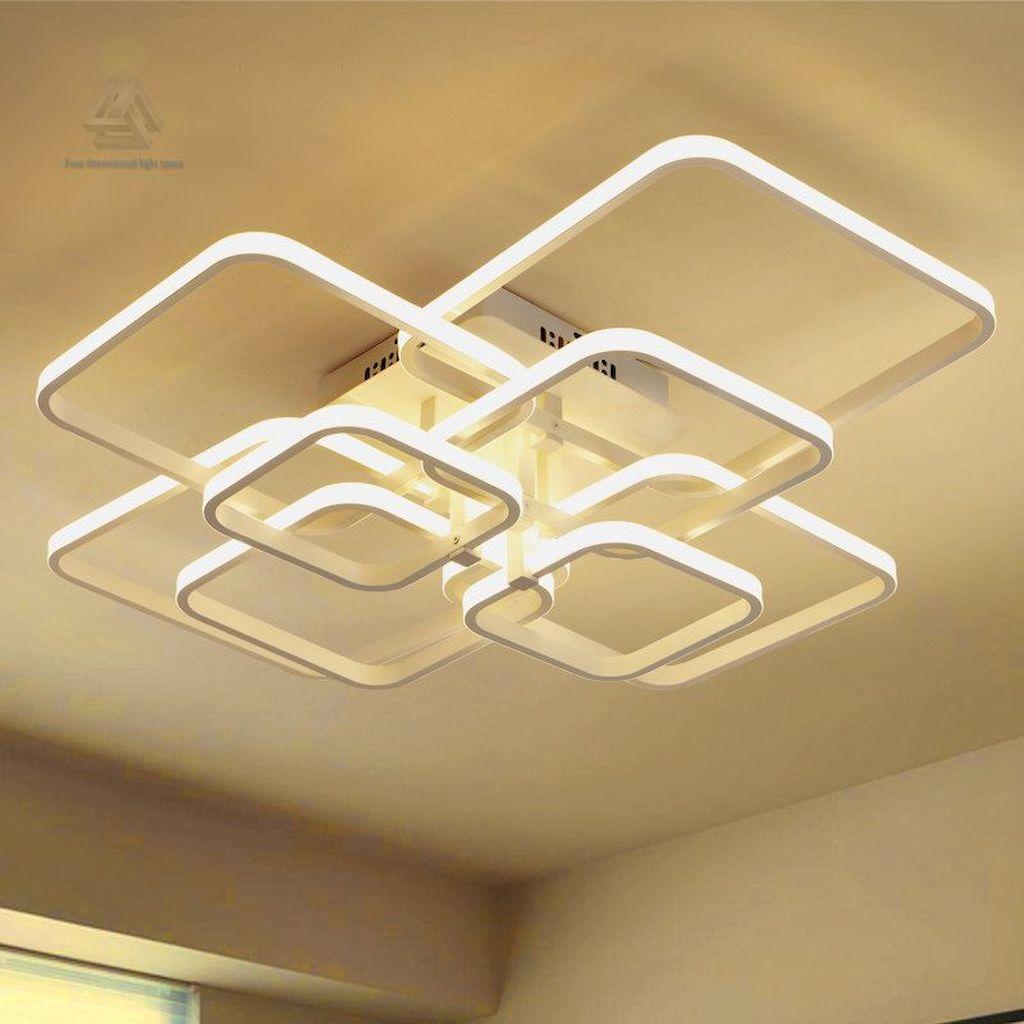 Ceiling Lamp118