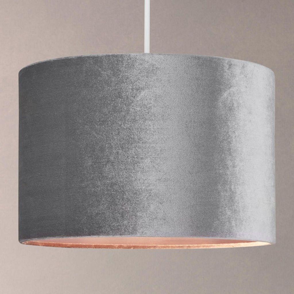 Ceiling Lamp119