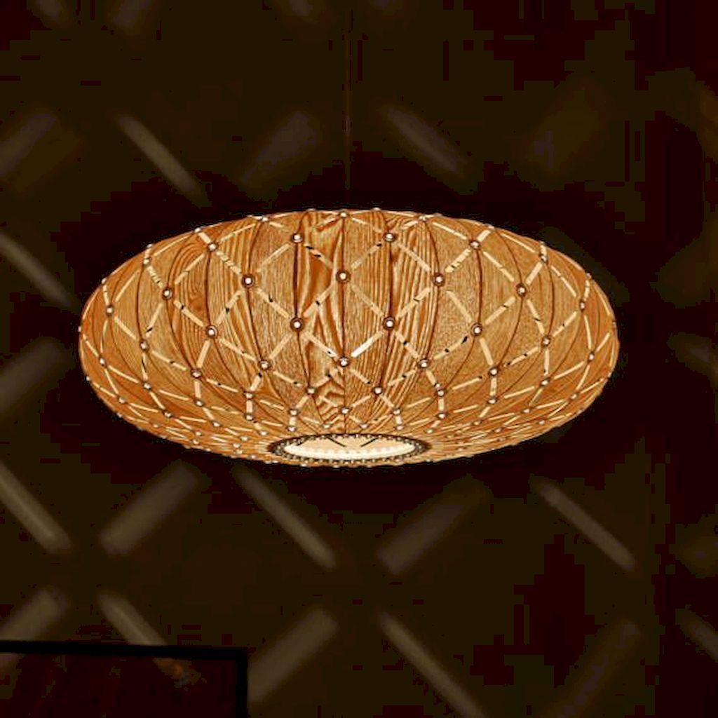 Ceiling Lamp120