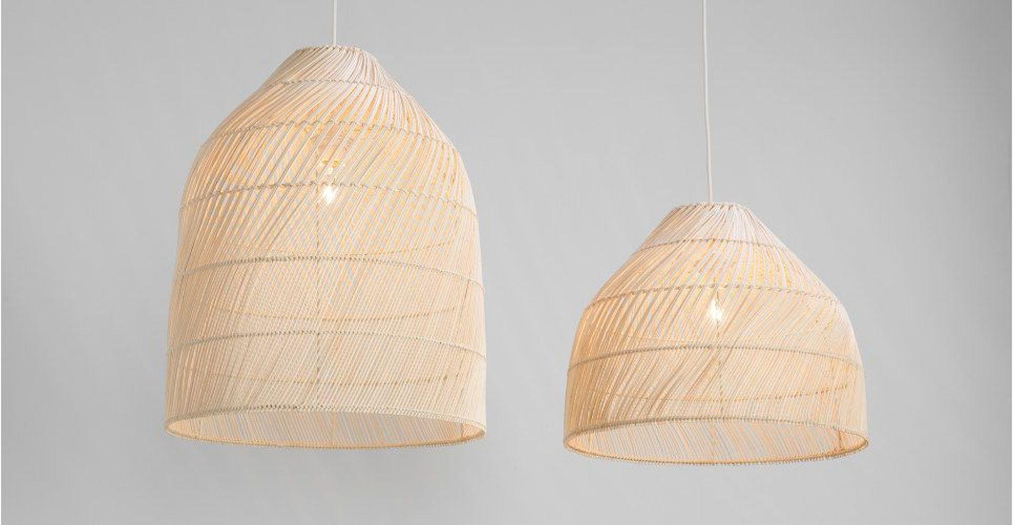 Ceiling Lamp121