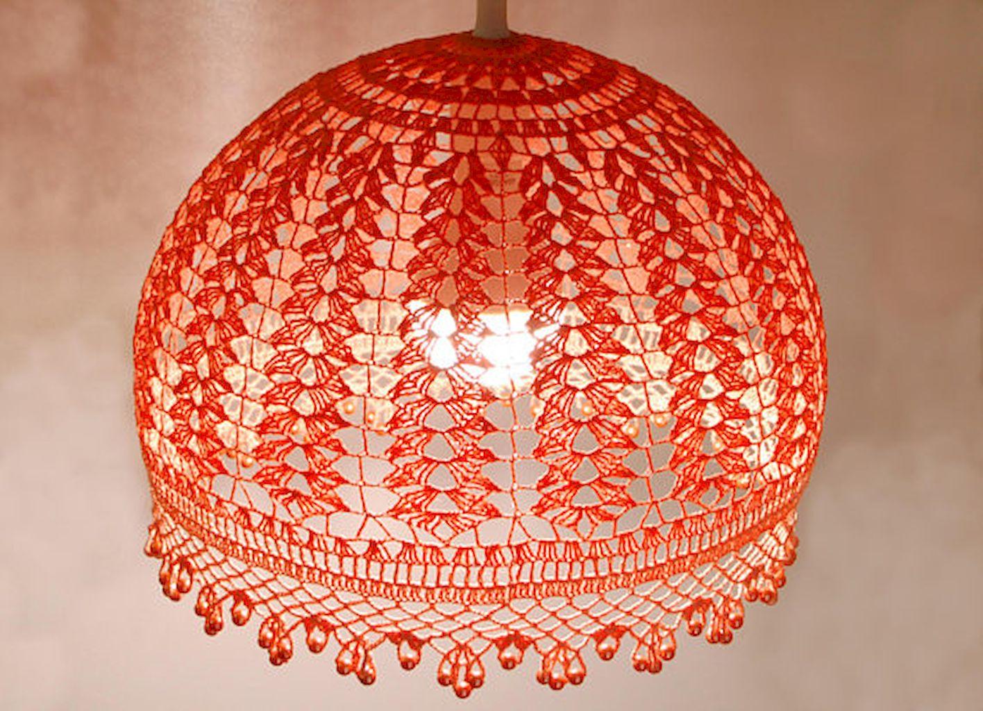 Ceiling Lamp122