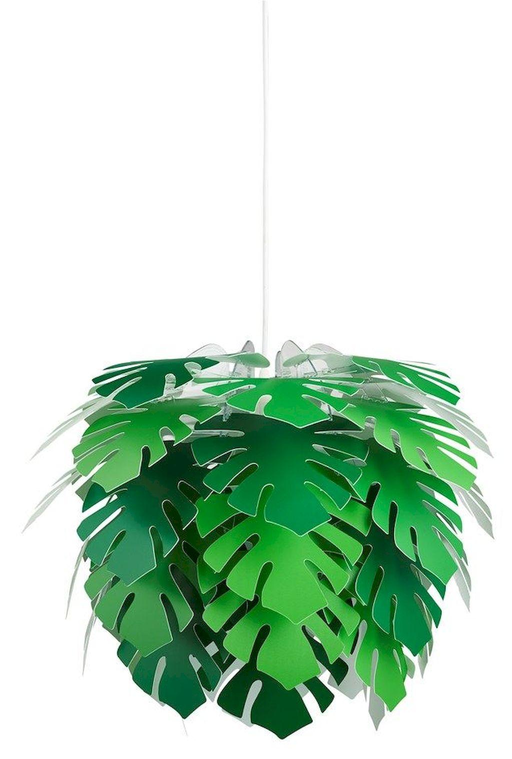 Ceiling Lamp123