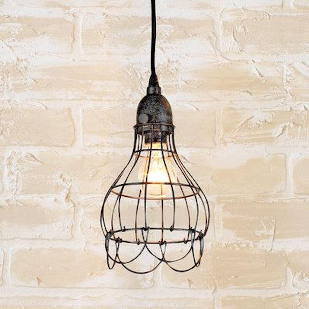 Ceiling Lamp128
