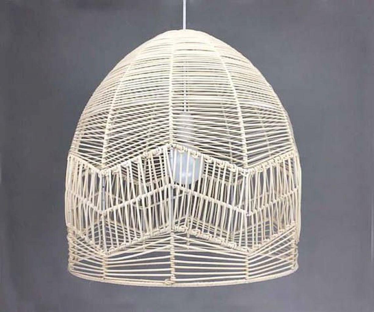 Ceiling Lamp129