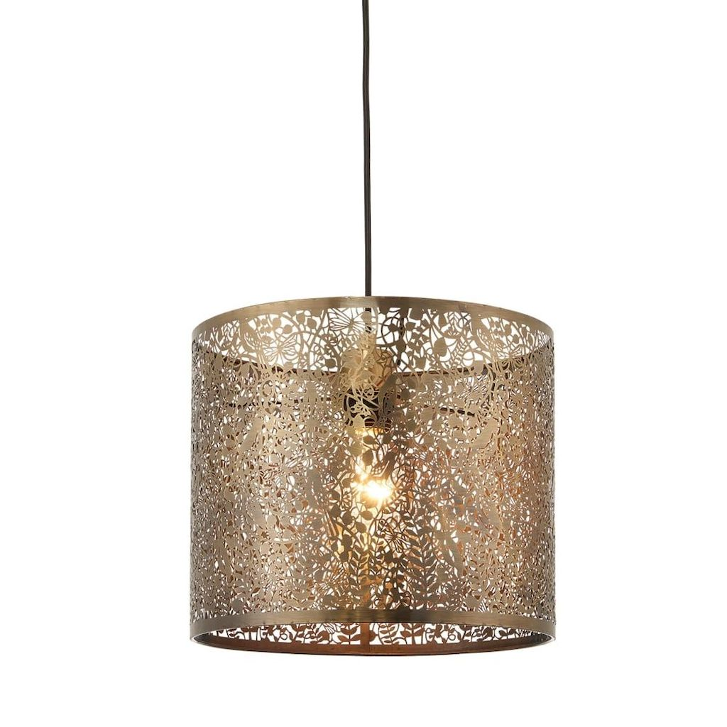 Ceiling Lamp131