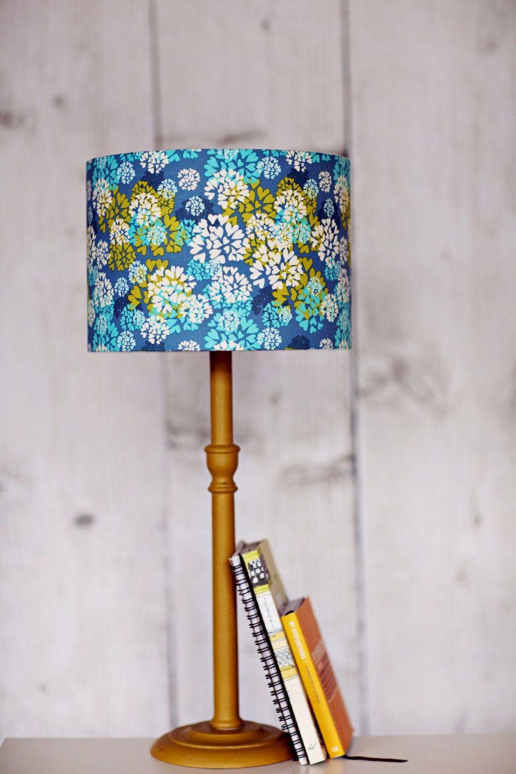 Ceiling Lamp133